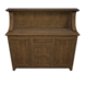 Kitchen Cabinet inventory icon.png