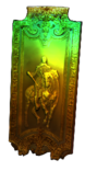 Lioneye's Remorse Relic inventory icon.png