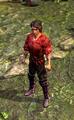 Sorceror Boots.bmp