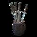 Blacksmith's Barrel inventory icon.png