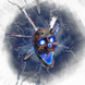 Lightning Skull Aura Effect inventory icon.png