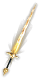 Radiant Blade inventory icon.png