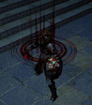 Blood Rage skill screenshot.jpg