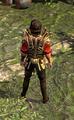 Carnal Armour2.bmp