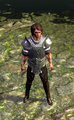 Chainmail Doublet.bmp