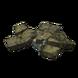 Primeval Debris inventory icon.png