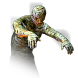 Raise Mummy Skin inventory icon.png
