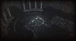 Baleful Hideout area screenshot.jpg