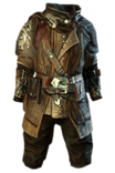 Outlaw Body Armour inventory icon.png