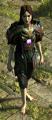 Cherrubim's Maleficence 3D.png