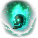 Ghostflame Raging Spirit Effect inventory icon.png