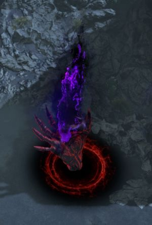 Vaal Breach skill screenshot.jpg