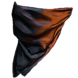 Bandana Attachment inventory icon.png