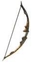 Bone Bow inventory icon.png