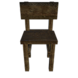 Slave Pens Chair inventory icon.png