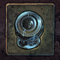 Return to Oriath quest icon.png