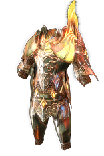 Seraph Body Armour inventory icon.png