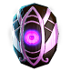 Shroud Mask inventory icon.png