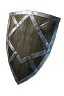 Layered Kite Shield inventory icon.png