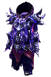 Purple Necrotic Body Armour inventory icon.png