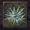 Reflection of Terror quest icon.png