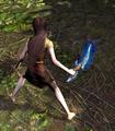 Arakaali's Fang 3D.png