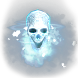 Arctic Skull inventory icon.png