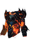 Infernal Body Armour inventory icon.png