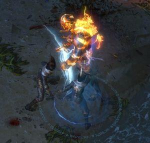 Vaal Double Strike skill screenshot.jpg