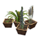 Planter Box inventory icon.png