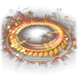 Manticore Character Effect inventory icon.png