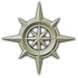 The Shaper's Realm (Betrayal) inventory icon.png