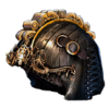 Goldrim race season 1 inventory icon.png