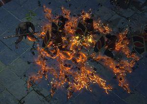 Tectonic Slam skill screenshot.jpg