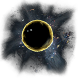 Black Hole Frostbolt Effect inventory icon.png