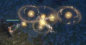 Storm Burst skill screenshot.jpg