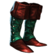 Rainbowstride race season 3 inventory icon.png