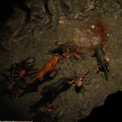 The Hollow Cave area screenshot.jpg