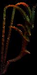 Xoph's Nurture Relic inventory icon.png