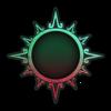 Alva atlas objective.png