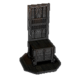 Burned Chair inventory icon.png