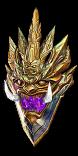 Yaksha Shield inventory icon.png