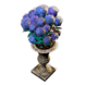Flower Pot inventory icon.png