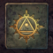 No Time like the Present quest icon.png