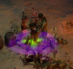 Viper Strike skill screenshot.jpg