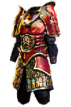 Dragon Body Armour inventory icon.png