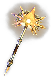 Radiant Axe inventory icon.png