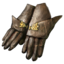 Sharkskin Gloves inventory icon.png