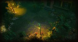 Glimmerwood Hideout area screenshot.jpg