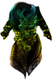 Shavronne's Wrappings Relic inventory icon.png